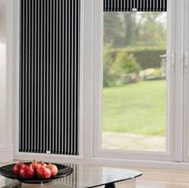 Image of Made To Measure Blinds