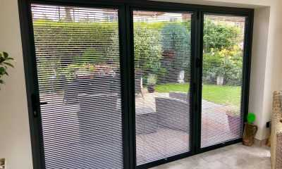 Image of Perfect Fit Venetians